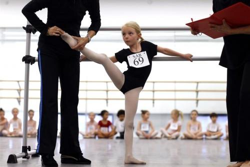 pb-130405-ballet-cannon5.photoblog900.jpeg