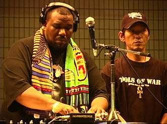 330px-Afrika_Bambaataa_and_DJ_Yutaka_(2004)-1.jpeg