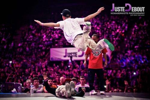 danse-hip-hop-festival-juste-debout-2013.jpeg