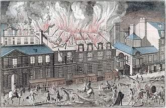330px-Vue_du_feu_prit_à_la_Salle_de_l'Opéra_de_Paris_le_6_avril_1763_-_Gallica.jpeg