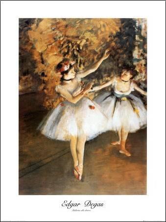 edgar-degas-deux-danseuses-sur-scene-n-324741-0.jpeg