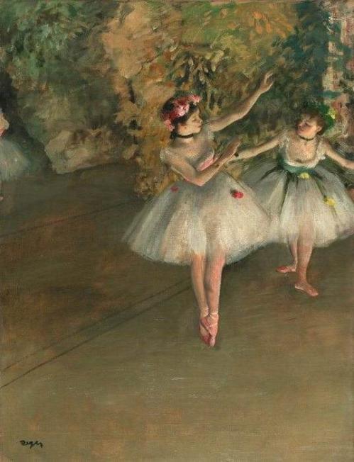 edgar-degas-deux-danseuses.jpeg
