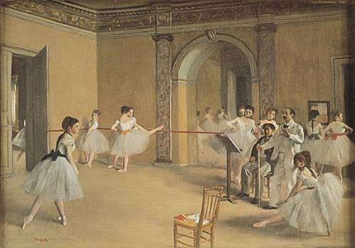 1002724-Edgar_Degas_le_Foyer_de_la_danse_à_lOpéra_de_la_rue_Pelletier-1.jpeg