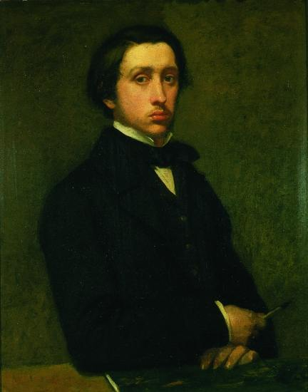 1313421-Edgar_Degas_Portrait_de_lartiste.jpeg