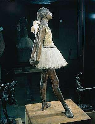 1008717-Edgar_Degas_Petite_Danseuse_de_quatorze_ans.jpeg