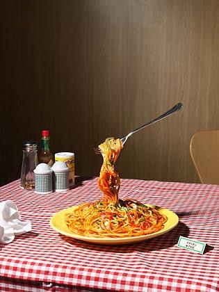 plastic_spaghetti.jpeg