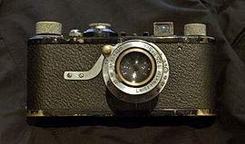 270px-Leica-I-1.jpeg