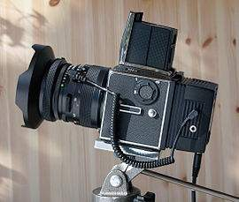 270px-Hasselblad_503CW_V96C.jpeg