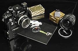 270px-Nikon_f-1.jpeg