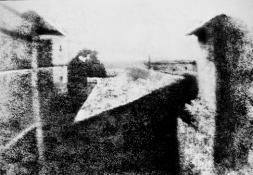 point-de-vue-du-gras-joseph-nicephore-niepce-520x360.png