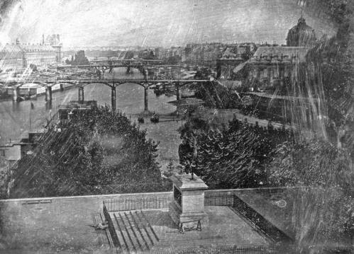 pontneuf-daguerre-1836-1837.jpeg