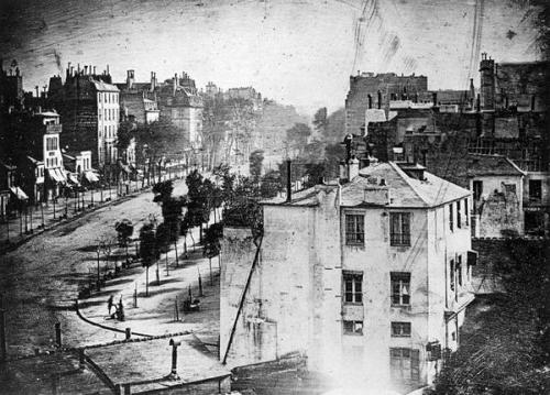 boulevard-temple-1839-1.jpeg