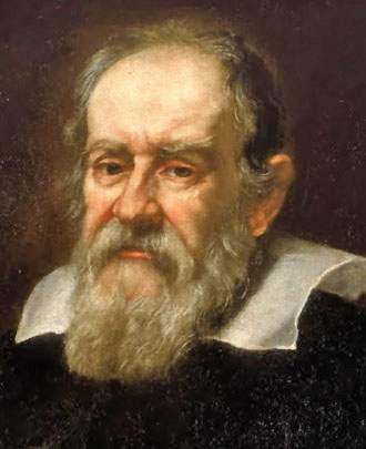 Galileo.arp.300pix-1.jpeg