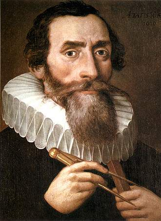 330px-Johannes_Kepler_1610-1.jpeg