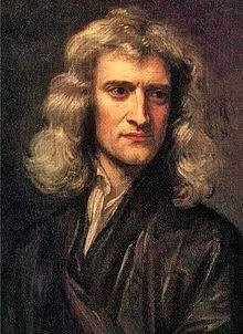 220px-GodfreyKneller-IsaacNewton-1689-1.jpeg