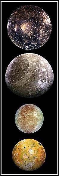 6-Les-lunes-de-Jupiter.jpeg