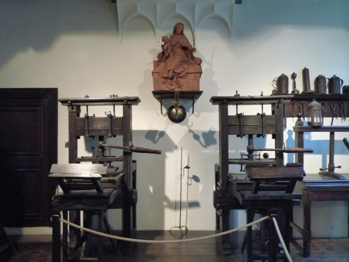 Museum_Plantin-Moretus_Printing_Press.jpeg