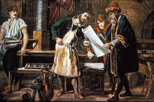 Gutenberg_Printing_Press.jpeg