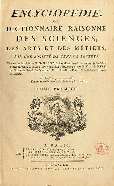 375px-Encyclopedie_de_D'Alembert_et_Diderot_-_Premiere_Page_-_ENC_1-NA5.jpeg
