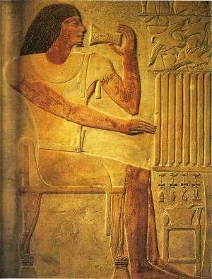 ptahhotep.jpeg