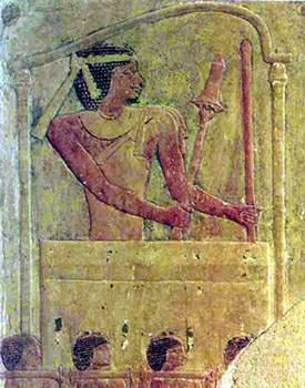 Ptahhotep1.jpeg