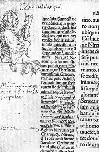 330px-HolbeinErasmusFollymarginalia-2.jpeg