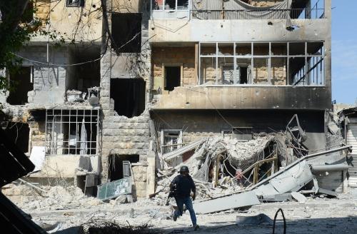 syrie.journaliste_0.jpeg