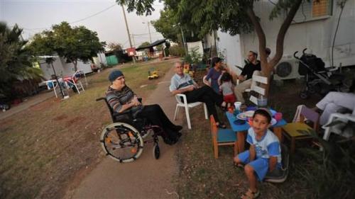 AFP_120424_s05bp_colonie-israel-bruchin_sn635.jpeg