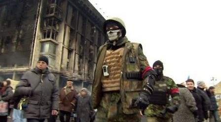 .Soldat_de_la_mort_m.jpeg