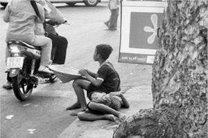 petit_mendiant_Vietnam_2.jpeg
