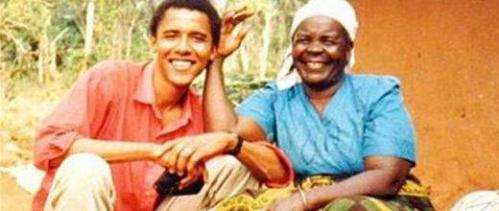 obama et l'afriqueT_0.jpeg