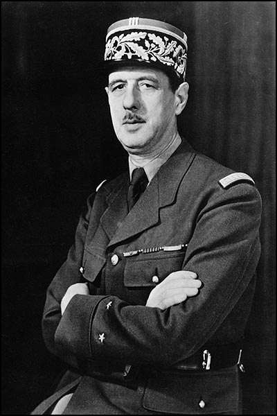 De_Gaulle-OWI.jpeg
