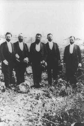 Zionist_Delegation_to_Jerusalem_1898.jpeg