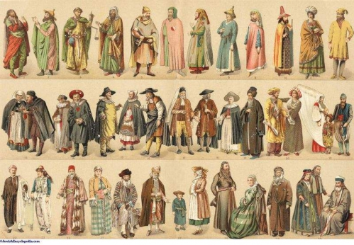 1000-1500 Juifs francais au moyen age.jpeg
