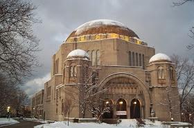 temple-tifereth-israel-cleveland-ohio-1024x679.jpeg