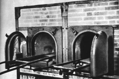 fours_mauthausen.jpeg