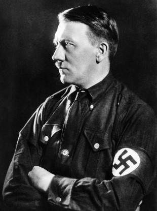adolf-hitler-4-310x415.jpeg