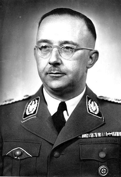 410px-Bundesarchiv_Bild_183-S72707_Heinrich_Himmler.jpeg
