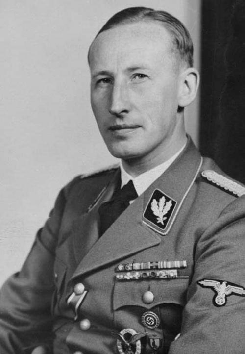 Bundesarchiv_Bild_146-1969-054-16_Reinhard_Heydrich.jpeg