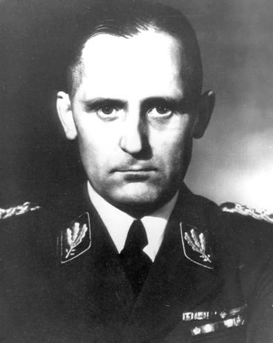 Müller_Heinrich.jpeg