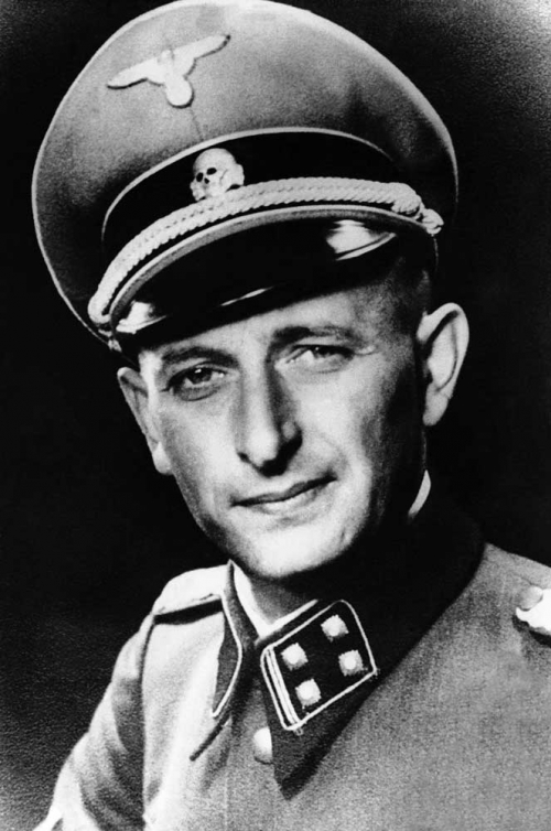 adolf-eichmann.jpeg