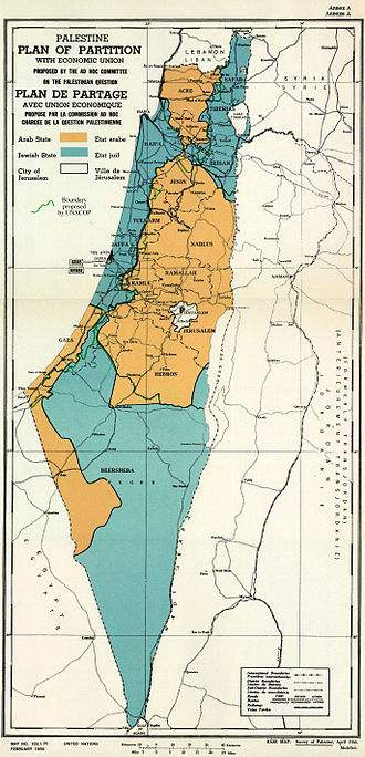 330px-UN_Palestine_Partition_Versions_1947.jpeg