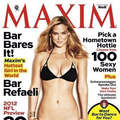 bar-refaeli-enleve-bikini-maxim-septembre-L-6x46Cw.jpeg
