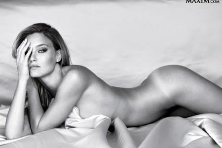 bar_refaeli_sexy_maxim_top_100-1.jpeg