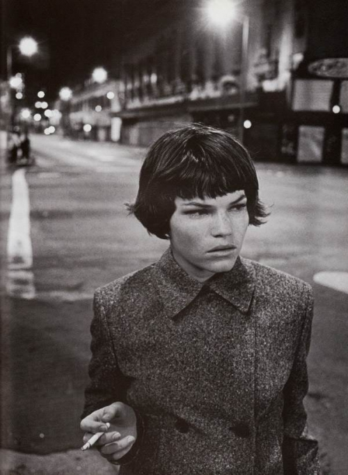 Zoe-Gaze-Seijo-Imazaki-by-Peter-Lindbergh-16.jpeg