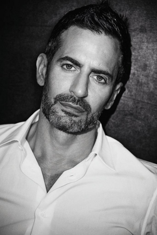 marc-jacobs-photo-by-peter-lindbergh.jpeg