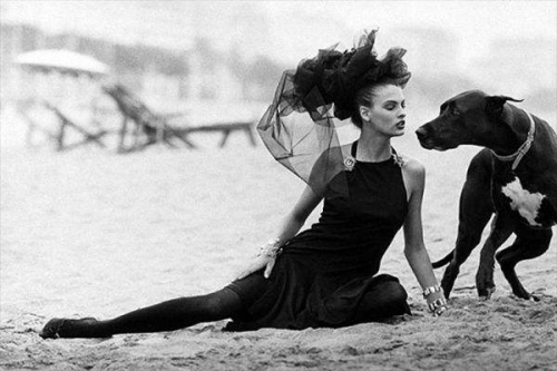 peter-lindbergh-lady-with-dog-1366590256_b.jpeg