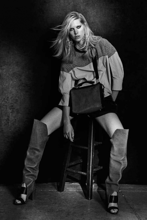 iselin-steiro-in-phillip-lim-3-1-photo-by-peter-lindbergh-1.jpeg