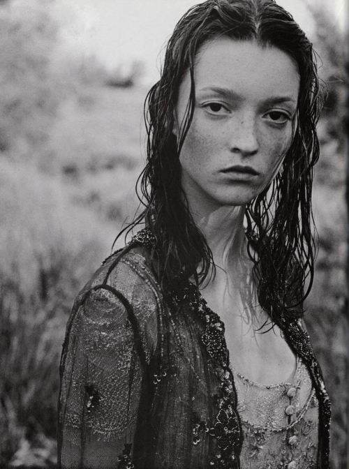 peter-lindbergh-The-Bohemian-Couture-22.jpeg