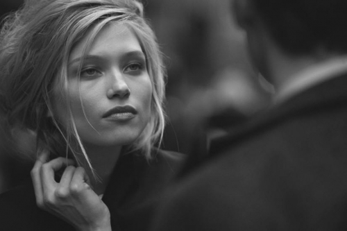 j-lindeberg-fall-winter-2012-peter-lindbergh-17.jpeg